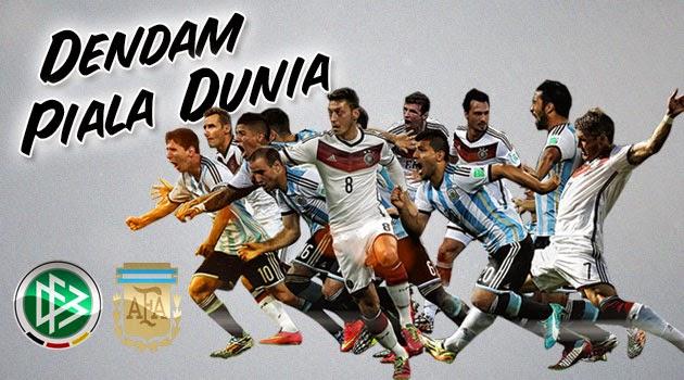 Germany-VS-Argentina